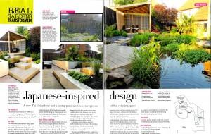Garden Design Journal Bright Future Katherine Roper